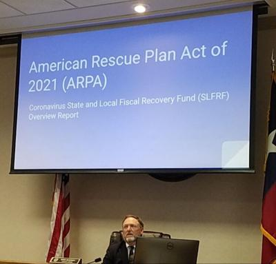 7-13-21 City and County Discuss American Rescue Plan.jpg