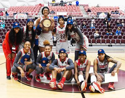 Lady Cards