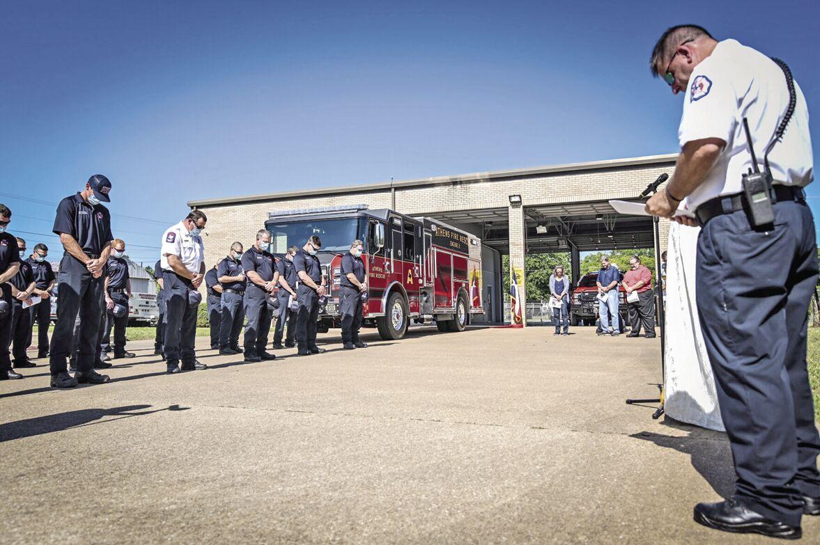 1-2-21 New Fire Truck.jpg
