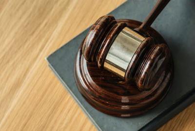 DA reports July Henderson County Grand Jury indictments