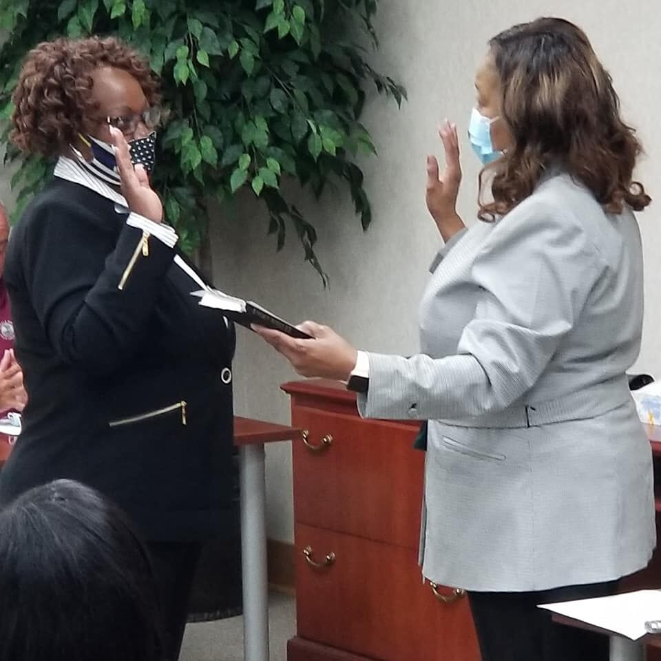 11-19-20 Freeman oath.jpg