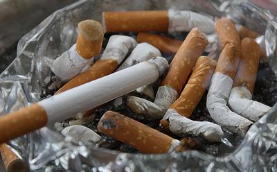 cigarettes-83571.jpg