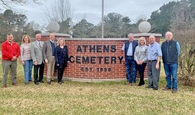 4-8-21 Athens Cemetery Association.jpeg