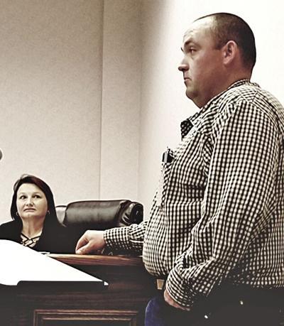 7-8-21 County Budget Workshop.jpg
