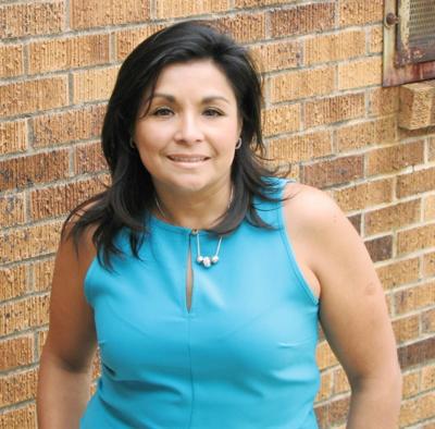 8-25 Denise Hernandez.png