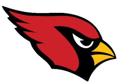 TVCC looking for Cardinal Club members for 2014-15 season