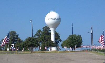 5-29-21 Chandler Water Tower.jpg