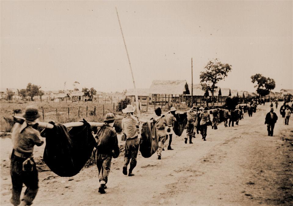 11-9-19 Bataan Death March.jpg