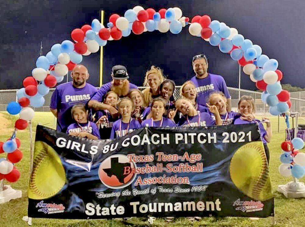 7-13-21 Softball Group.png