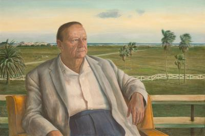 8-29 Sid Richardson painting.jpg