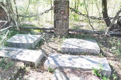 Unraveling Athens' mysteries | Local News | athensreview com