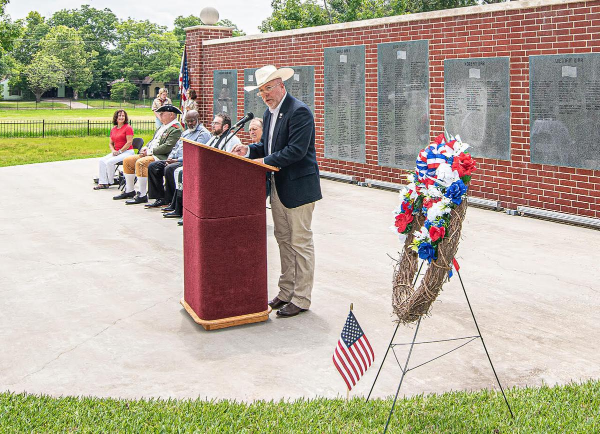 6-1-21 Memorial Day McKee.jpg