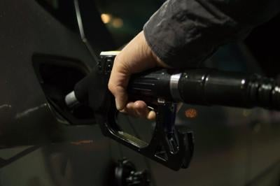 Gas cost essays
