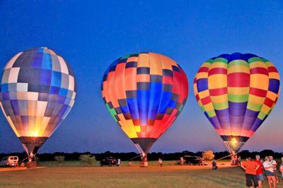 7-8-21 balloon fest.jpg