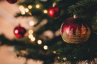 Vintage christmas.jpeg