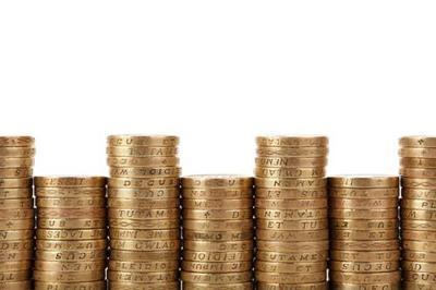 business-cash-coin-concept-41301.jpeg