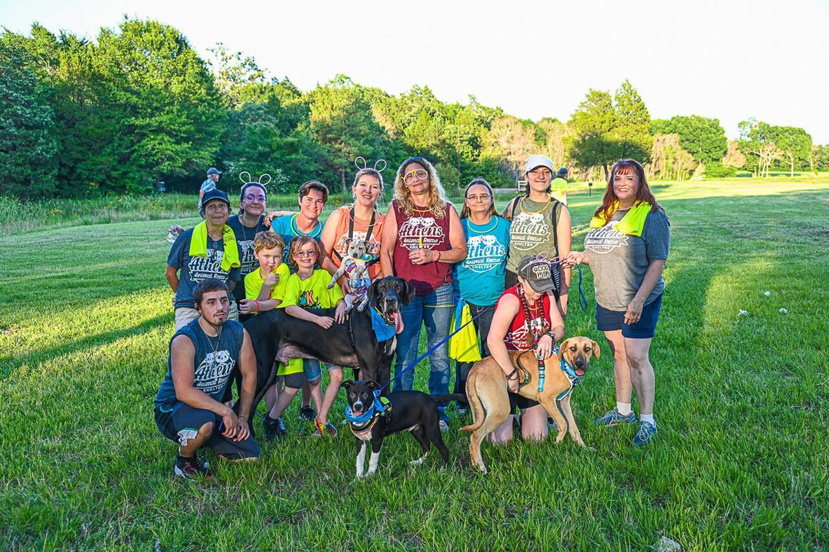 6-17-21 Athens Rescue at Glow Run.jpeg