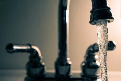 Water boil.jpg