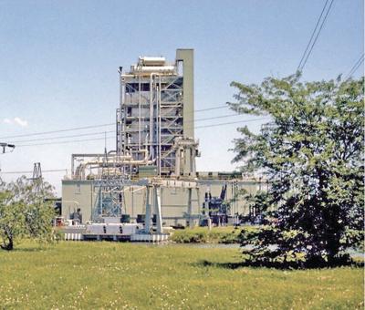 4-22-21 Trinidad Power Plant.jpg