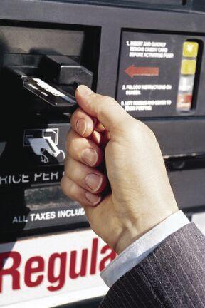 METROCREATIVE gas pump.tif