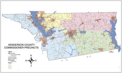 1-26-21 County Redistricting.jpeg