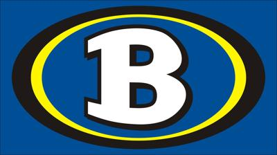 Brownsboro beats Gilmer in Monday hoops action | Sports