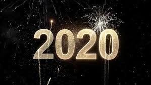 New Year image.jpg