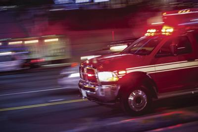 Ambulance.TIF