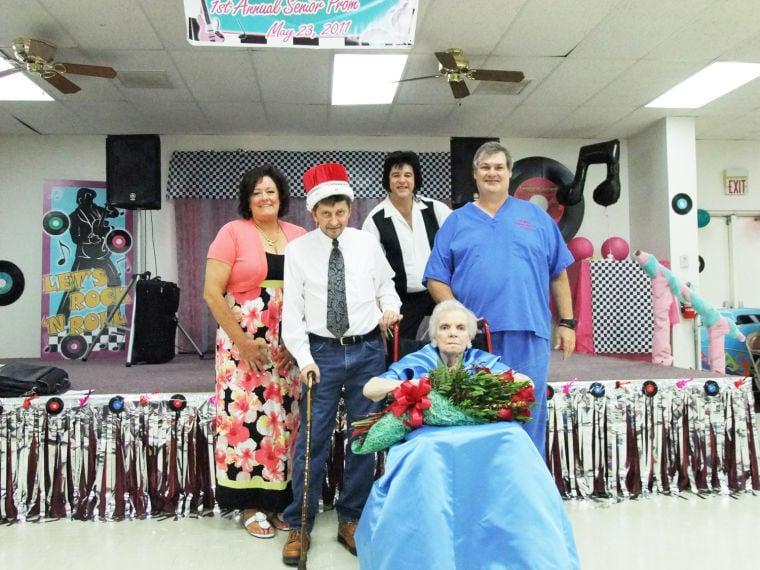 First Senior Prom.JPG