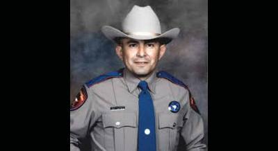 9-4-19 Trooper Sanchezweb.jpg