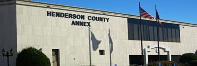 Henderson County Annex.jpg