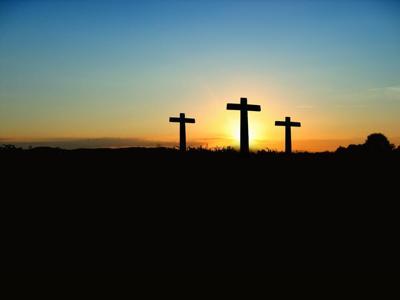 cross-sunset-sunrise-hill-70847.jpg