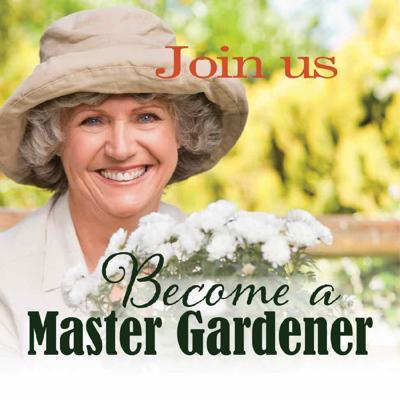 7-6-21 Master Gardener.jpg