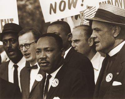 1-14-20 MLK.jpg