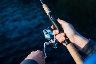 Fishing rod.jpeg