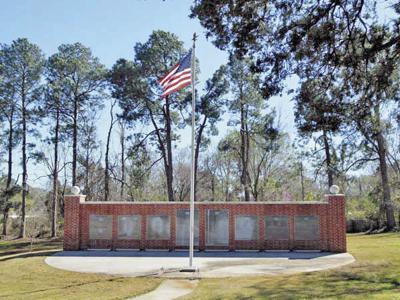 Veterans Wall.2.jpg