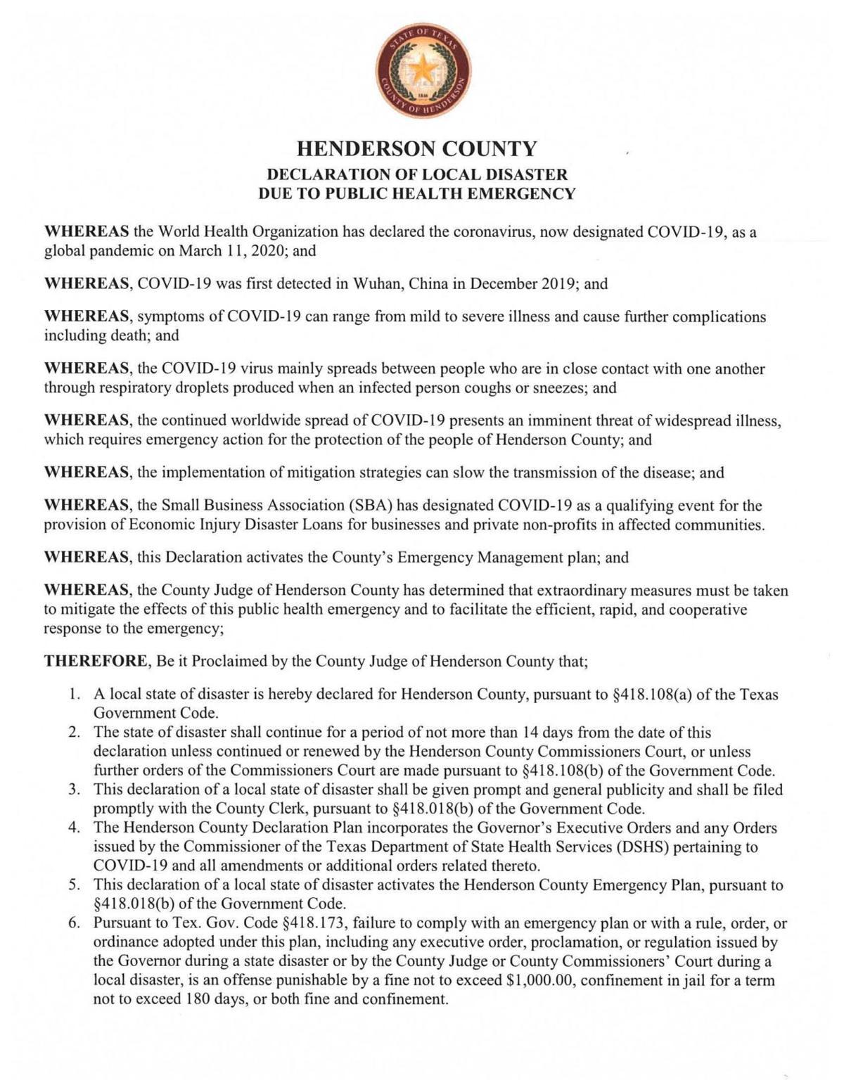 Emergency Declaration_Page_1.jpg
