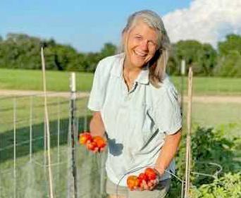 7-20-21 Master Gardener Crowe.jpg