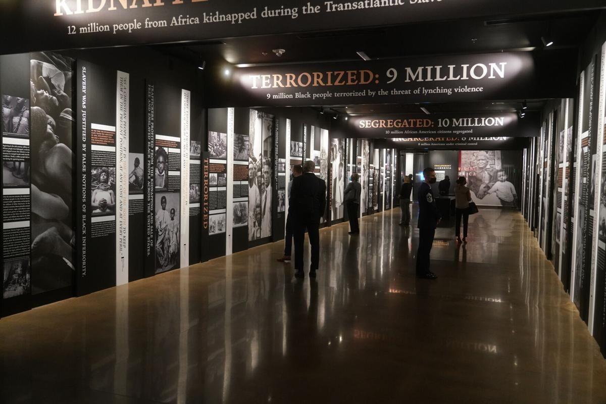 10-16-21 Legacy Museum 1.jpg