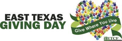 ET Giving Day Give Live Facebook_OL