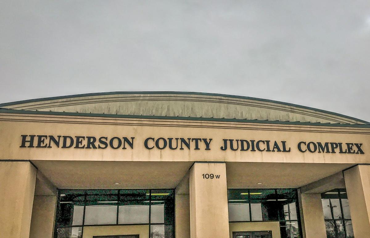 Henderson County Judicial.JPG