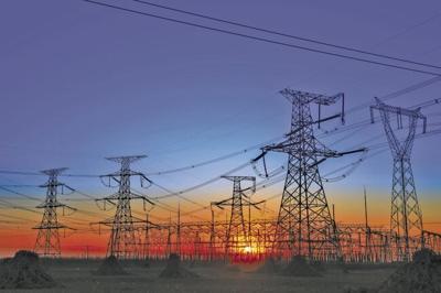 6-8-21 Power Grid.TIF