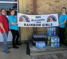 10-19-19 Donating Water to  GBC Fire Dept.jpeg