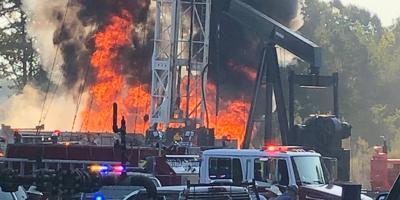 9-11-19 OSHA.jpg