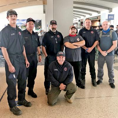 10-3-20 Athens Firefighters to California.jpg