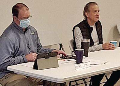 2-27-21 Water Authority Meeting.jpg