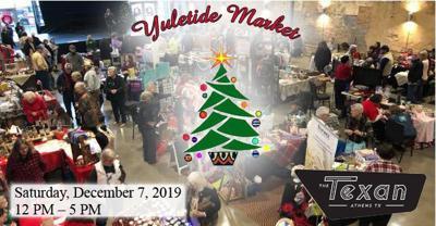 Yuletide Market.jpg