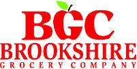 Brookshires logo.jpg