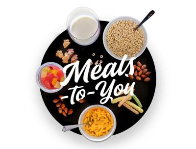 6-12 Meals to you.jpg