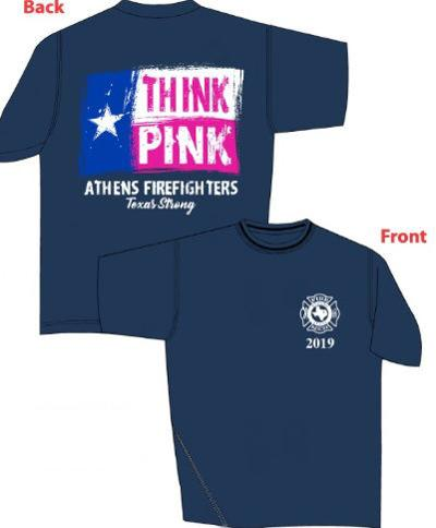 2019 pink shirt.jpg